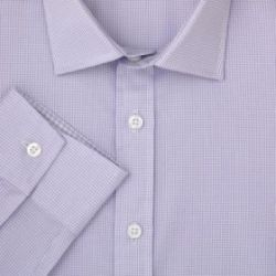 Рубашка мужская Giovanni Fratelli